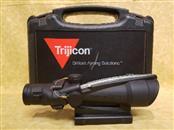 Trijicon ACOG 3.5x35 Dual Illuminated Green Horse Shoe 308 M240 TA11H-308G
